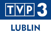 Logo Opoka.org.pl